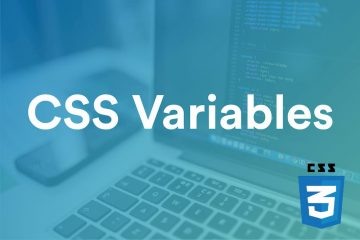 How to improve your styling workflow with CSS variables
